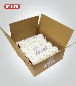 Коробка валиков Microstar 12 mm