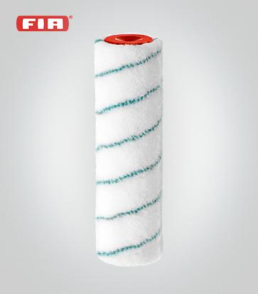 Малярный валик Bluestripe(Nylon) 11 mm