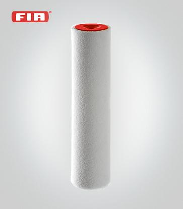 Малярный валик Magic Felt 5 mm