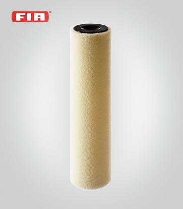 Малярный валик Mohair 4 mm