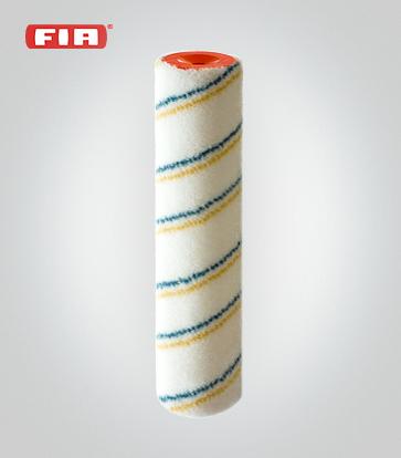 Малярный валик Nylon 6 mm