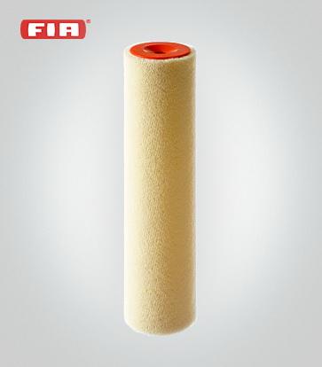 Малярный валик Velour Premium 5 mm