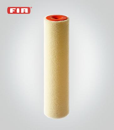 Малярный валик Velour Standart 4 mm