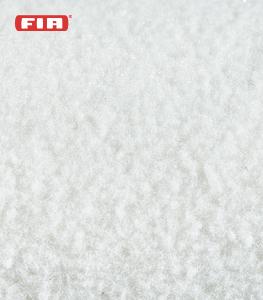 Поверхность валика Magic Felt 5 mm