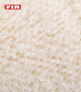 Поверхность валика Mohair 4 mm