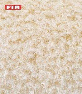 Поверхность валика Velour Standart 4 mm