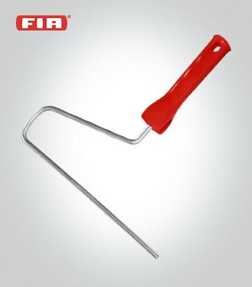 Ручка для валиков Frame 25-27 cm